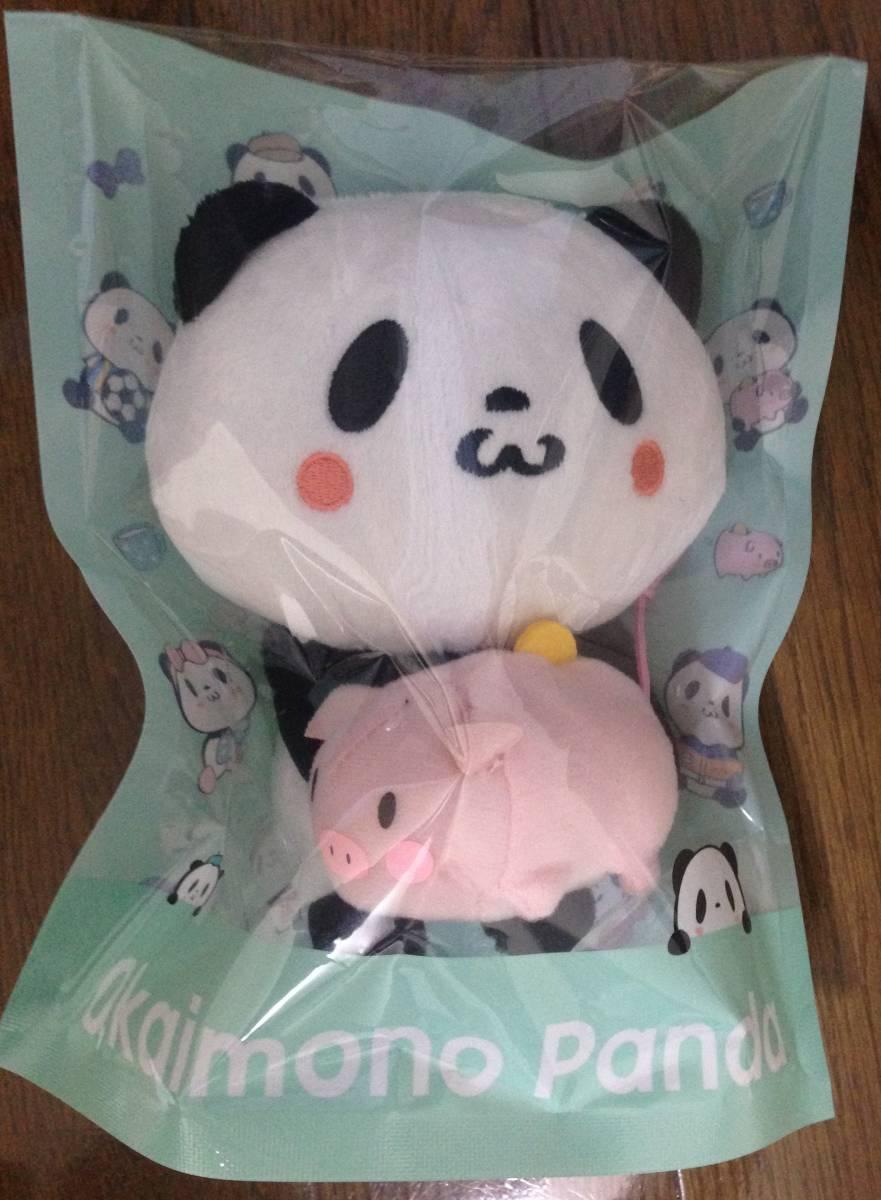 楽天銀行 お買い物パンダ